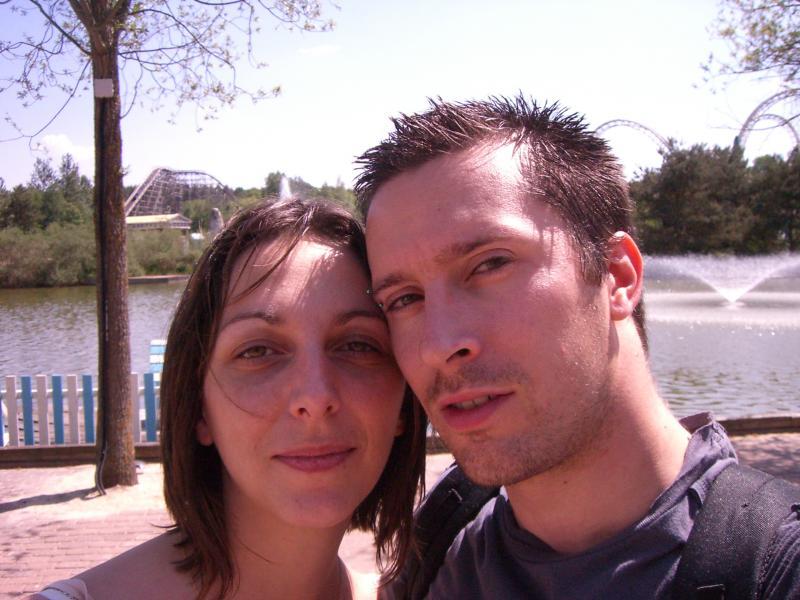 couple échangiste Nevers
