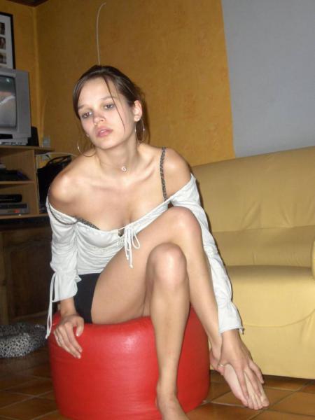 porno femme escort girl le puy en velay