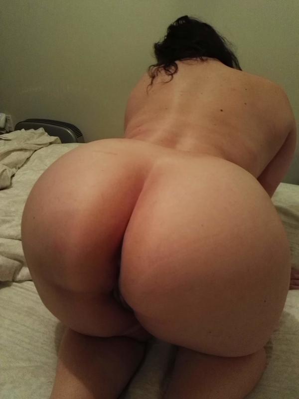 massage erotique a la rochelle courbevoie