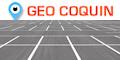 Geocoquin.com - Lieux de drague et plans cul